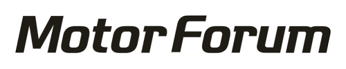 motor forum
